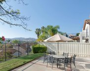 844 CONGRESSIONAL Road, Simi Valley image