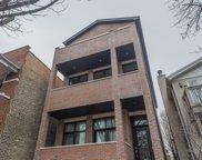 5348 N Ashland Avenue Unit #2, Chicago image
