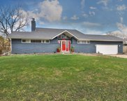 2613 W 58th Place, Merrillville image