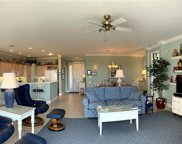 9131 Southmont CV Unit 202, Fort Myers image