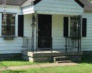 2310 Elmhurst Ave, Louisville image