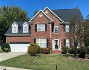2030 Copperplate  Road, Charlotte image
