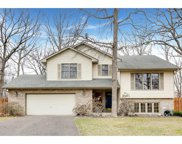 5335 Oxbow Place, Champlin image
