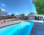 1557 Jupiter Way, Milpitas image