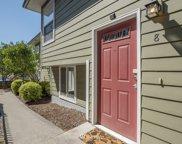 9013 16th Avenue SW Unit #8, Seattle image