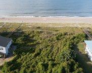 241 Ocean Boulevard W, Holden Beach image