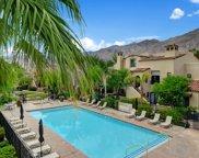 229 Villorrio E Drive, Palm Springs image