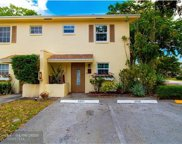 3001 NW 68th St Unit 9H, Fort Lauderdale image