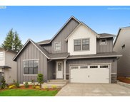 15103 SW PARKPLACE  LN, Tigard image