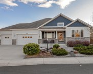 3081 Headwater Drive, Fort Collins image