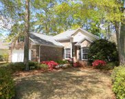 91 Patriot Lane, Pawleys Island image