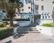 1940 3rd Ave Unit #207, Downtown image