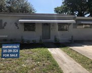740 Nw 132nd St, North Miami image