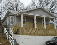 705 LARCHMONT AVENUE, Capitol Heights image