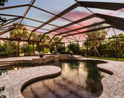 5146 Andros Dr, Naples image