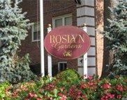 67 Edwards St Unit #1C, Roslyn Heights image