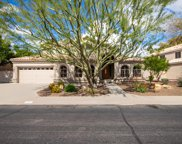 1808 W Canary Way, Chandler image