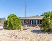 3545 E Cheery Lynn Road, Phoenix image