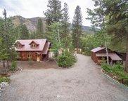 38 W Buttermilk Creek Road, Twisp image