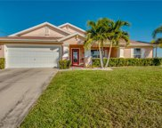 1609 NW 8th TER, Cape Coral image