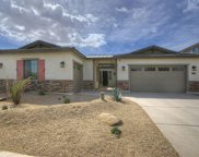 3821 E Horseshoe Place, Chandler image