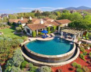 8062 Entrada De Luz East, Rancho Bernardo/4S Ranch/Santaluz/Crosby Estates image