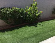8756 E Via Taz Norte --, Scottsdale image