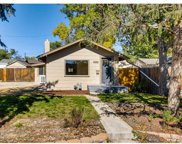 3461 West 48th Avenue, Denver image