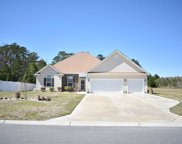 245 Camrose Way, Myrtle Beach image