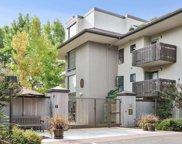 2140 Santa Cruz Avenue E204, Menlo Park image
