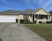 2227 Brick Way, Murfreesboro image