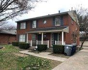 5342 Glenwick Lane, Dallas image