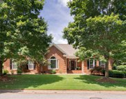 10 Lauriston Place, Greer image