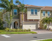 10800 Alvara Way, Bonita Springs image