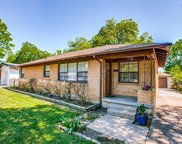 2606 San Paula Avenue, Dallas image