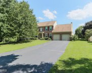 6001 HEALY FARM ROAD, Catonsville image