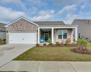 5332 Grosseto Way, Myrtle Beach image