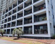 5905 - 306 B S Kings Hwy. Unit 306 B, Myrtle Beach image