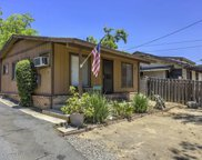 69 East Laurel Avenue, Sierra Madre image