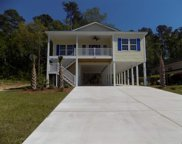 1340 Waterway Dr., North Myrtle Beach image
