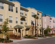5064 Tideview Circle Unit 82, Orlando image