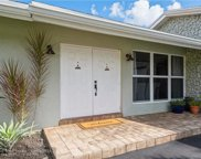 16683 Golfview Dr, Weston image