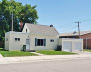 1007 S Main Ave., Rugby image