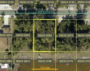 3440 Sw 8th  Street, Cape Coral image