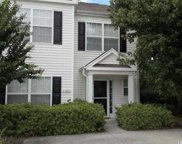 1380 Harvester Circle Unit 1380, Myrtle Beach image