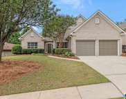 2538 Mountain Cove, Hoover image