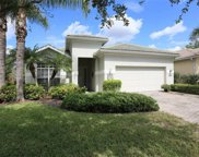 3610 Grand Cypress Dr, Naples image