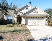 11320 PANTHER CREEK PKWY, Jacksonville image