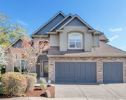 3941 NW SUNSET  CIR, Portland image