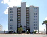 3513 S OCEAN BLVD Unit 504, North Myrtle Beach image